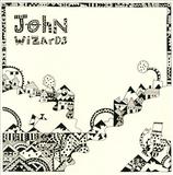John Wizards (LP) by John Wizards