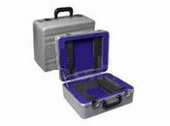 Sony Hard carry case for Projectors