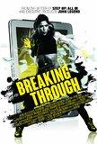 Breaking Through on Blu-ray