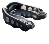 Shock Dr Mouthguard Gel Max Adult Convert (Black)