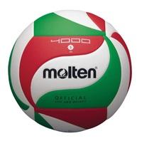 Molten: V5M4000 - Volleyball