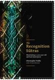 The Recognition Sutras by Christopher D Wallis