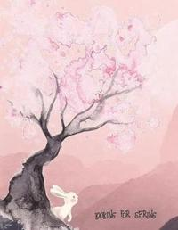 Looking for Spring by Jottn' Journals image
