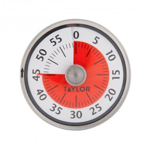 Countdown Indicator Timer