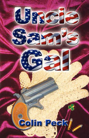 Uncle Sam's Gal by Colin Peck image