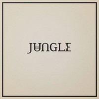 Loving In Stereo by Jungle