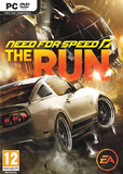 Need For Speed: The Run for PC Games