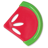 Dr Brown's Coolees Watermelon Teether