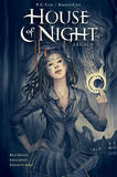 House of Night Legacy: Legacy by P C Cast