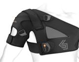 Shock Dr Shoulder Support (Large/X-Large)