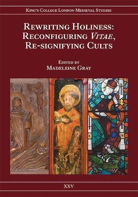 Rewriting Holiness