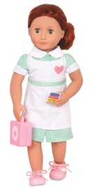 Our Generation: Regular Outfit - Nurse image