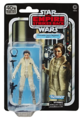 Star Wars: The Black Series Vintage Figure - Princess Leia Organa (Hoth)
