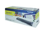 Brother Toner Cartridge TN240Y (Yellow)