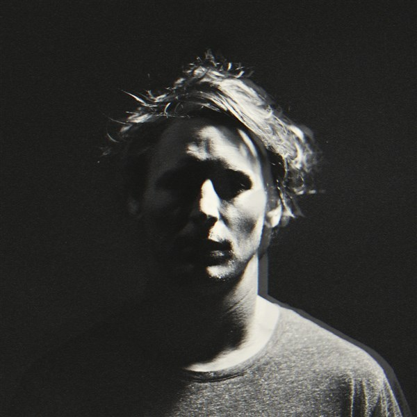 I Forget Where We Were by Ben Howard