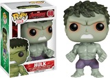 Avengers 2 - Savage Hulk Pop! Vinyl Figure