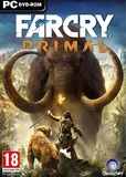 Far Cry Primal for PC Games