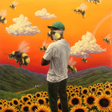 Flower Boy by Tyler The Creator