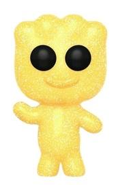 Sour Patch Kids (Lemon) - Pop! Vinyl Figure