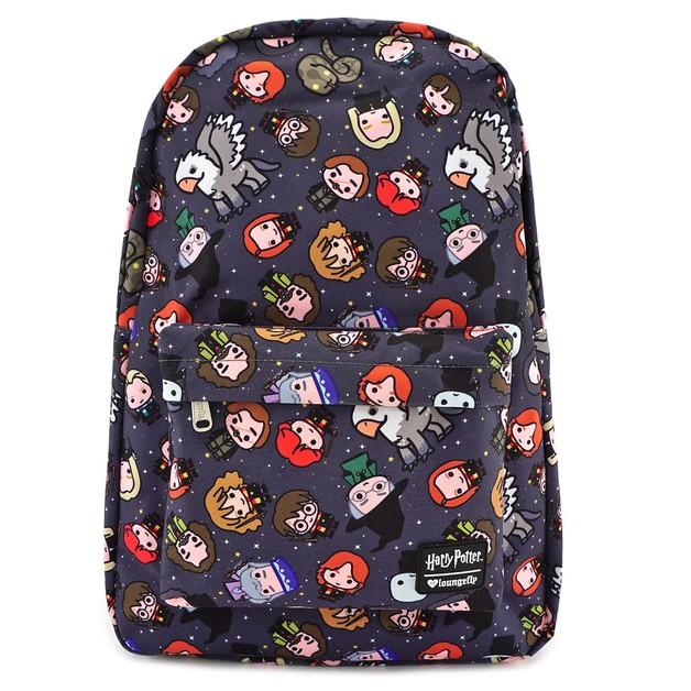 9ad5c8d5d17 Bambi   Friends - Mini Backpack