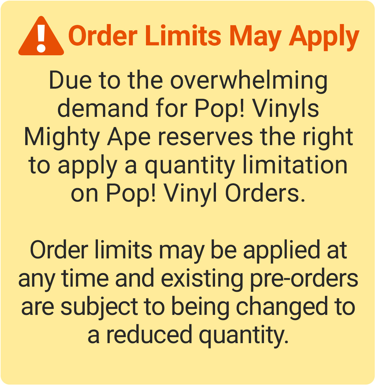 "Dragon Ball: Great Ape Goku - 6"" Pop! Vinyl Figure image"