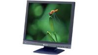 "AG Neovo Monitor LCD 19"" TFT F-419 image"