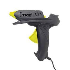 Jasart Glue Gun 15W