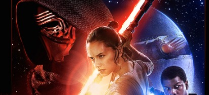 Star Wars Merch Deals - UP TO 40% OFF!