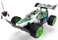 Dickie Toys: RC Power Buggy (Dirt Slammer)