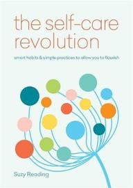 The Self-Care Revolution by Suzy Reading