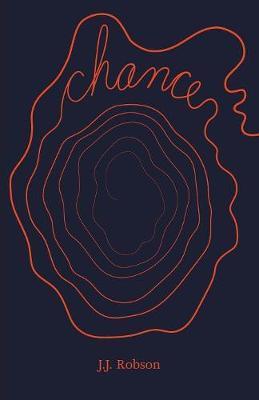 Chance by J J Robson