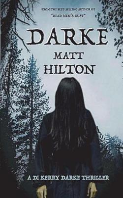 Darke by Matt Hilton