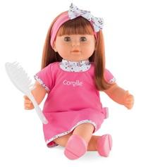 Corolle: Mon Classique - Ambre Doll