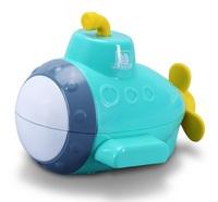 BB Junior: Splash'n Play - Submarine Projector