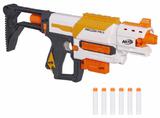 Nerf Modulus: Recon MKII Blaster