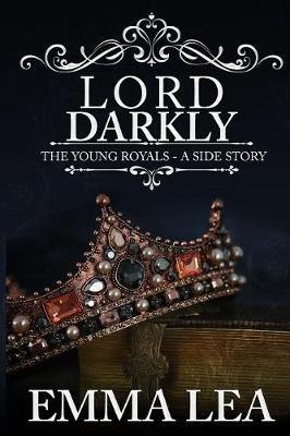 Lord Darkly by Emma Lea image