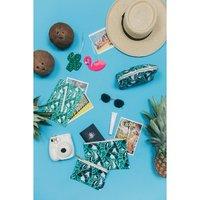 Sunnylife - B6 Notebook Banana Palm image