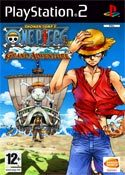 One Piece: Grand Adventure for PS2