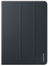 Samsung Original Galaxy Tab S3 Book Cover - Black