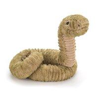Jellycat: Slither Snake (55cm)