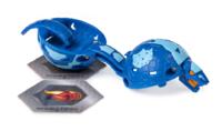 Bakugan: Battle Planet - Core Pack (Aquos Fangzor)
