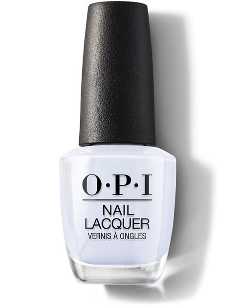 OPI: Nail Lacquer - I Am What I Amethyst (15ml)