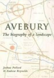 Avebury by Joshua Pollard image