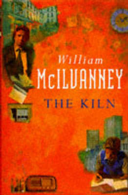 at the bar by william mcilvanney critical essay William mcilvanney at which also contains pieces of journalism, including an essay about t s eliot mcilvanney researching mcilvanney a critical and.