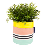 Fabric Planters - Avalon (Large)