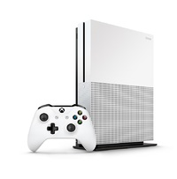 Xbox One S 2TB Console for Xbox One