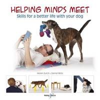 Helping Minds Meet by Helen Zulch