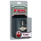 Star Wars X-Wing Expansion