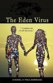 The Eden Virus by Paul Barrieau