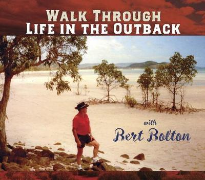 Walk Through Life in the Outback image